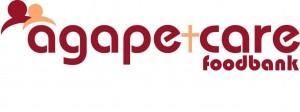 Yogathon - Agape 3